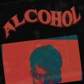 Alcohol de Ookay