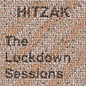 The Lockdown Sessions de Hitzak