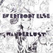 Wanderlust by Everybody Else