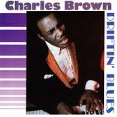 Driftin' Blues de Charles Brown