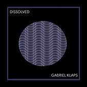 Dissolved de Gabriel Klaps