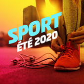 Sport été 2020 de Various Artists