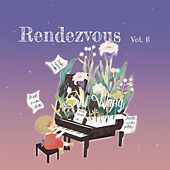 Rendezvous Vol. 6 de Silu Wang