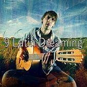 9 Latin Dreaming de Instrumental