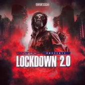 Gearbox Presents Lockdown 2.0 de Gearbox Digital