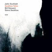 Away by John Scofield