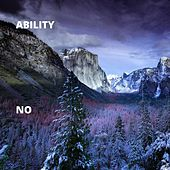No by Ability