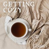 Getting Cozy, Number 1 de Various Artists