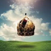 King fra O.A.R.