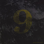 9 by OnceOver