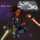 Lvl 30 (Radio) de Quicc Savo
