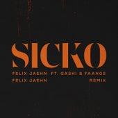 SICKO (Felix Jaehn Remix) von Felix Jaehn