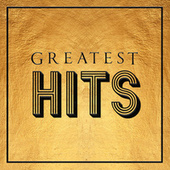 Greatest Hits van Various Artists