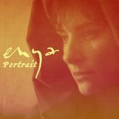 Portrait (Short Version) de Enya