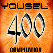 Yousel 400 Compilation by Various Artists