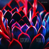 Utopia, Vol. 1 by Various Artists