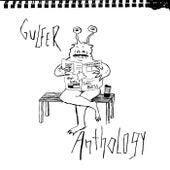 Anthology von Gulfer