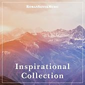 Inspirational Collection by Romansenykmusic