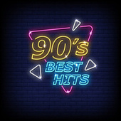 90s Best Hits by Various Artists