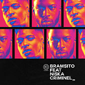 Criminel by Bramsito