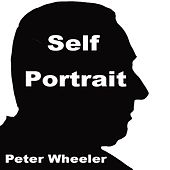 Self Portrait de Peter Wheeler