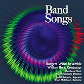 Band Songs by Various Artists