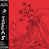 Ideas (End of the World Remix) de Au/Ra