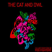 Lullaby Renditions of Foo Fighters de The Cat and Owl