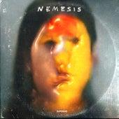 Nemesis von Hollyhood