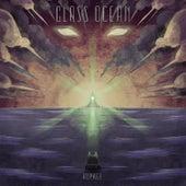 Voyage von The Glass Ocean