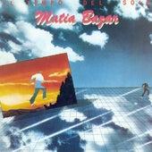 Il tempo del sole (1991 - Remaster) by Matia Bazar