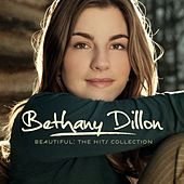 Beautiful: The Hits Collection de Bethany Dillon