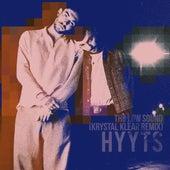 The Low Sound (Krystal Klear Remix) de HYYTS