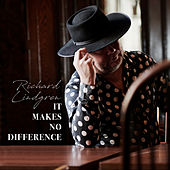 It Makes No Difference by Richard Lindgren