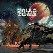 Dalla Zona by Philip
