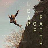 Leap Of Faith de Christopher