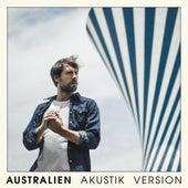 Australien (Akustik Version) von Max Giesinger