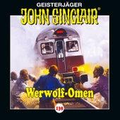 139/Werwolf-Omen von John Sinclair