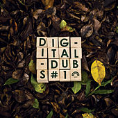 #1 by DigitalDubs