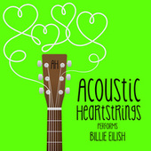 AH Performs Billie Eilish von Acoustic Heartstrings