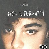 FOR ETERNITY by Gage