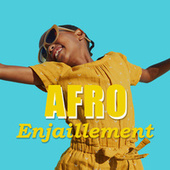 Afro Enjaillement de Various Artists