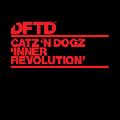 Inner Revolution von Catz 'n Dogz