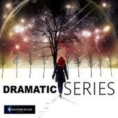 Dramatic Series by Jonathan Elias