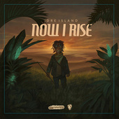 Now I Rise by Dre Island