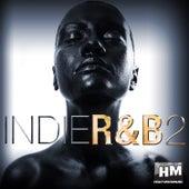 Indie R&B 2 by J-Henry