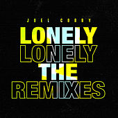 Lonely (The Remixes) de Joel Corry
