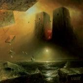 Towards Nothingness by Lares
