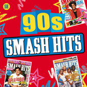 90s Smash Hits von Various Artists