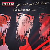 You Look Good Like That (Human Kebab Remix) by Ferraro